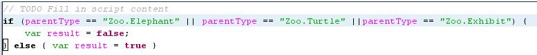 dynamictypes30