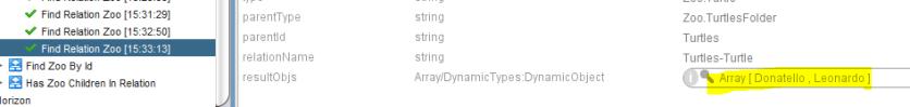 dynamictypes43