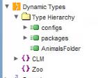 dynamictypes8